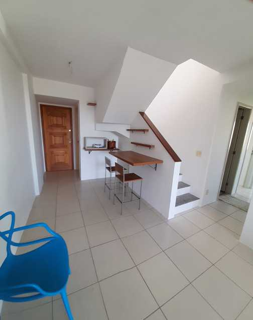 IMG-20210430-WA0038 - Cobertura 3 quartos à venda Pechincha, Rio de Janeiro - R$ 900.000 - FRCO30182 - 7