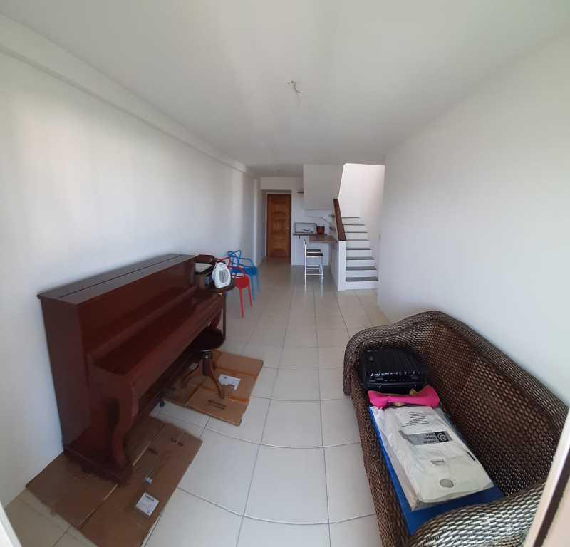 IMG-20210430-WA0048 - Cobertura 3 quartos à venda Pechincha, Rio de Janeiro - R$ 900.000 - FRCO30182 - 5
