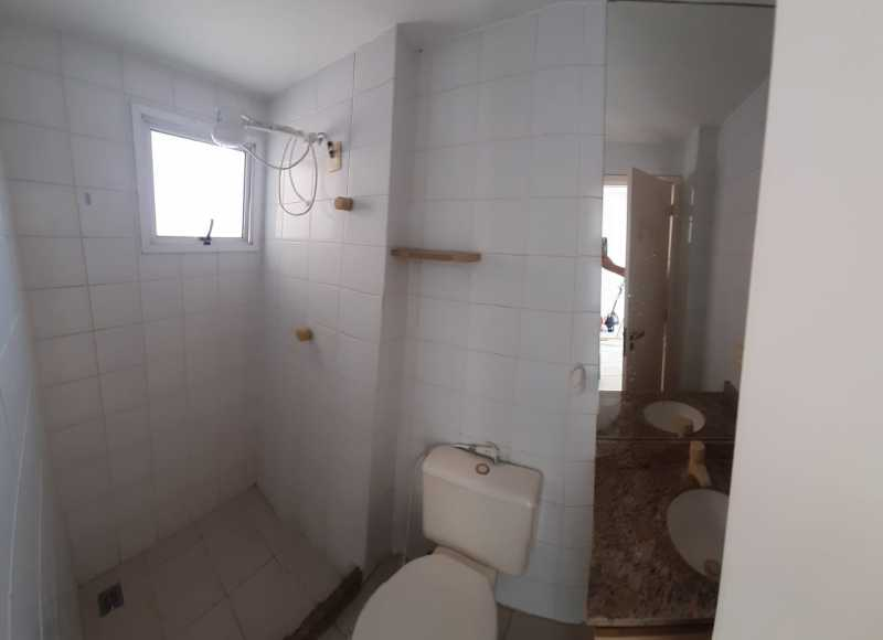 IMG-20210430-WA0052 - Cobertura 3 quartos à venda Pechincha, Rio de Janeiro - R$ 900.000 - FRCO30182 - 13