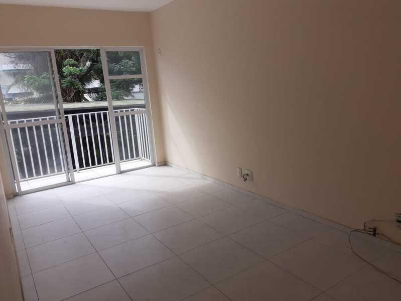 WhatsApp Image 2021-05-06 at 1 - Apartamento 1 quarto à venda Anil, Rio de Janeiro - R$ 245.000 - FRAP10111 - 3