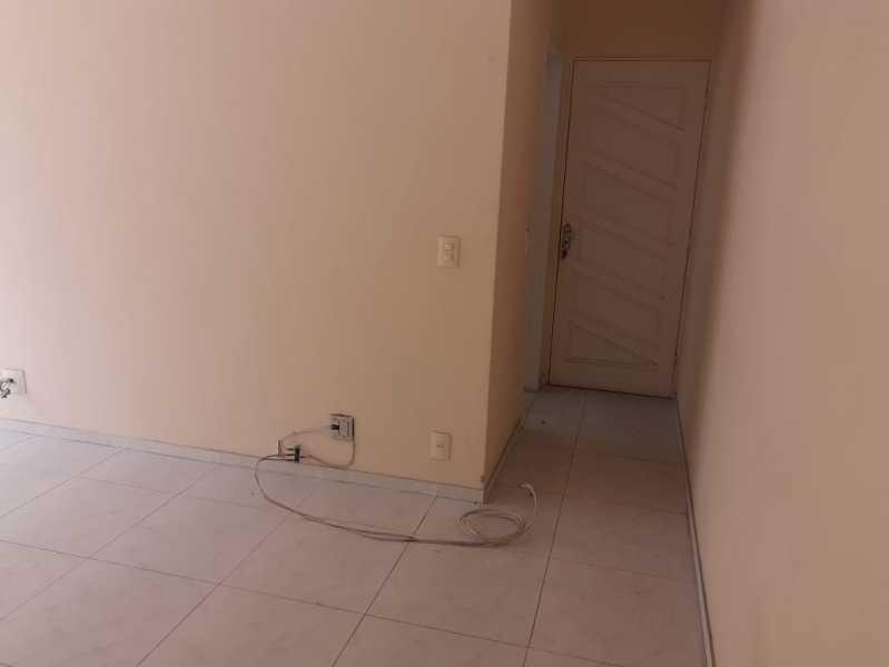 WhatsApp Image 2021-05-06 at 1 - Apartamento 1 quarto à venda Anil, Rio de Janeiro - R$ 245.000 - FRAP10111 - 5