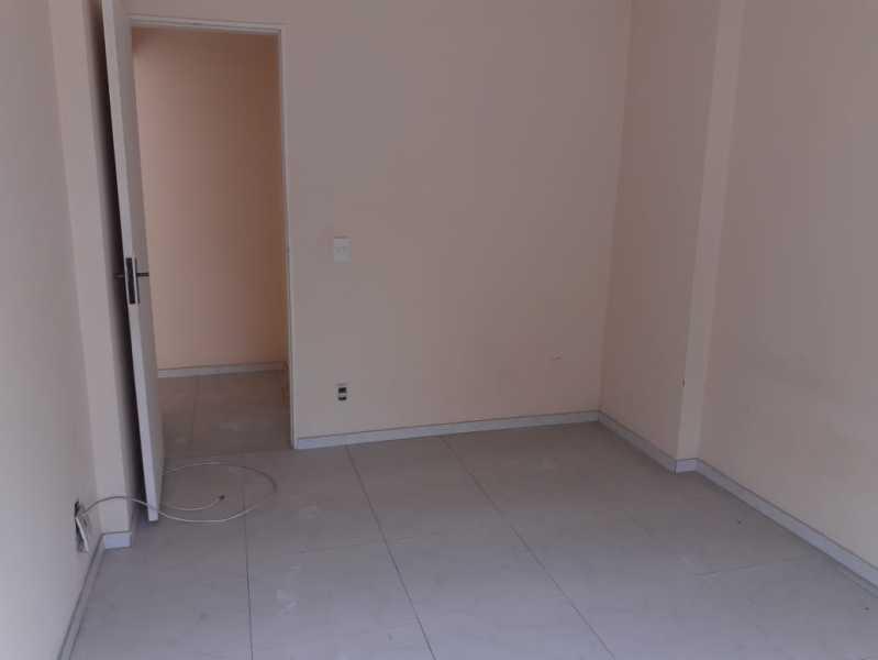 WhatsApp Image 2021-05-06 at 1 - Apartamento 1 quarto à venda Anil, Rio de Janeiro - R$ 245.000 - FRAP10111 - 7