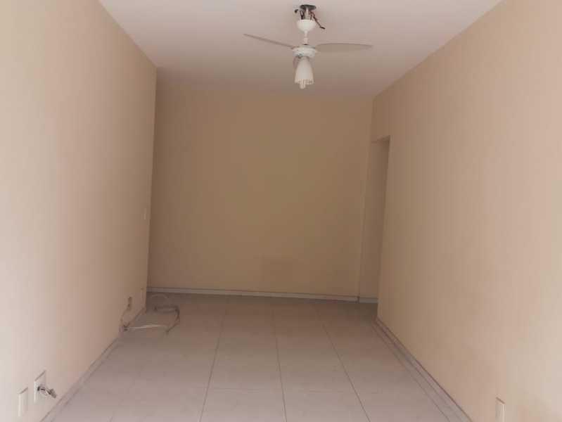 WhatsApp Image 2021-05-06 at 1 - Apartamento 1 quarto à venda Anil, Rio de Janeiro - R$ 245.000 - FRAP10111 - 4