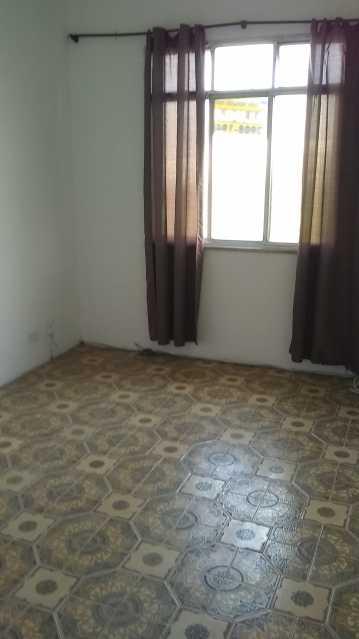 IMG_20210506_130902258 - Apartamento 2 quartos para venda e aluguel Inhaúma, Rio de Janeiro - R$ 175.000 - MEAP21173 - 1