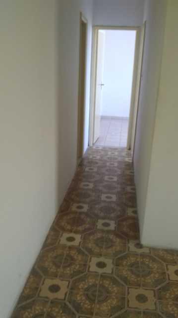 IMG_20210506_130908231 - Apartamento 2 quartos para venda e aluguel Inhaúma, Rio de Janeiro - R$ 175.000 - MEAP21173 - 4