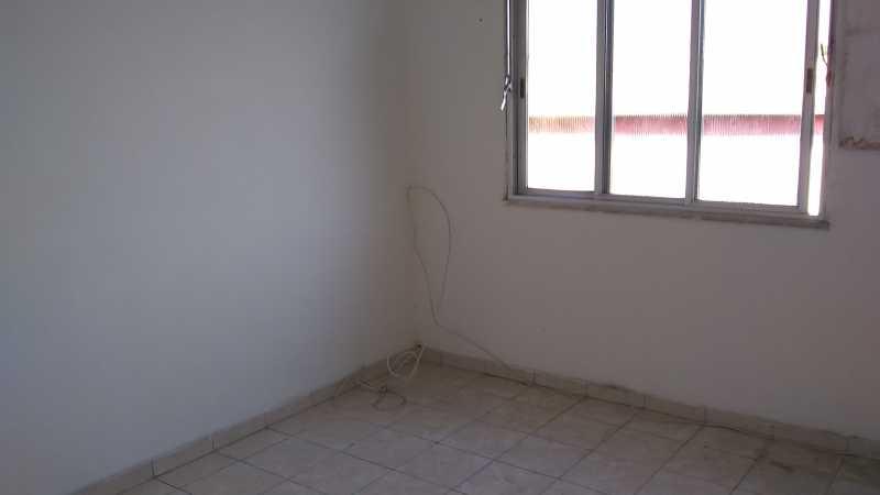IMG_20210506_130920835 - Apartamento 2 quartos para venda e aluguel Inhaúma, Rio de Janeiro - R$ 175.000 - MEAP21173 - 5