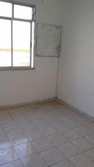 IMG_20210506_130928453 - Apartamento 2 quartos para venda e aluguel Inhaúma, Rio de Janeiro - R$ 175.000 - MEAP21173 - 6
