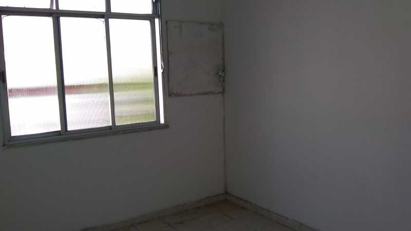 IMG_20210506_130930958 - Apartamento 2 quartos para venda e aluguel Inhaúma, Rio de Janeiro - R$ 175.000 - MEAP21173 - 7