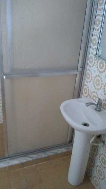IMG_20210506_130945103 - Apartamento 2 quartos para venda e aluguel Inhaúma, Rio de Janeiro - R$ 175.000 - MEAP21173 - 8