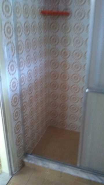 IMG_20210506_131001386 - Apartamento 2 quartos para venda e aluguel Inhaúma, Rio de Janeiro - R$ 175.000 - MEAP21173 - 10