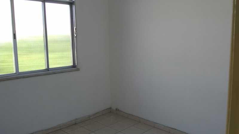 IMG_20210506_131021418 - Apartamento 2 quartos para venda e aluguel Inhaúma, Rio de Janeiro - R$ 175.000 - MEAP21173 - 11