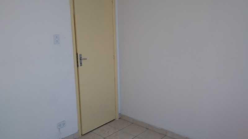 IMG_20210506_131029763 - Apartamento 2 quartos para venda e aluguel Inhaúma, Rio de Janeiro - R$ 175.000 - MEAP21173 - 12
