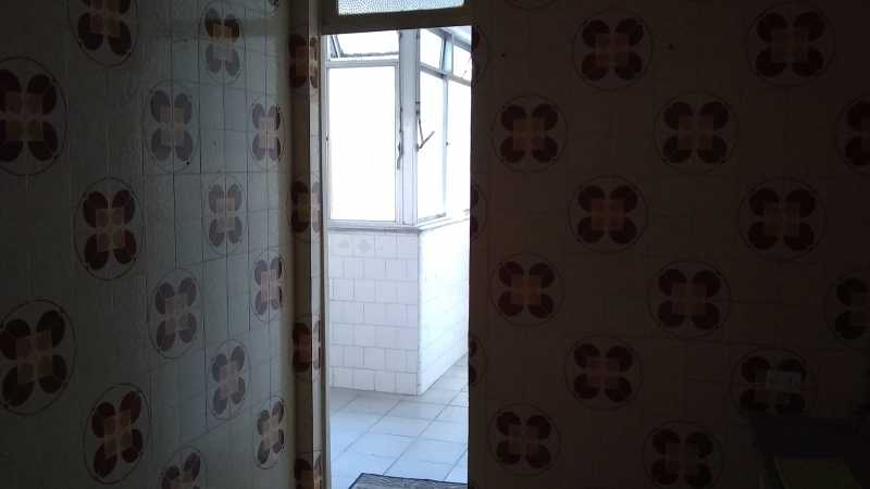 IMG_20210506_131047433 - Apartamento 2 quartos para venda e aluguel Inhaúma, Rio de Janeiro - R$ 175.000 - MEAP21173 - 13