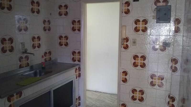 IMG_20210506_131101554 - Apartamento 2 quartos para venda e aluguel Inhaúma, Rio de Janeiro - R$ 175.000 - MEAP21173 - 14