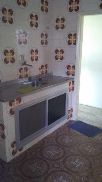 IMG_20210506_131105999_BURST00 - Apartamento 2 quartos para venda e aluguel Inhaúma, Rio de Janeiro - R$ 175.000 - MEAP21173 - 15