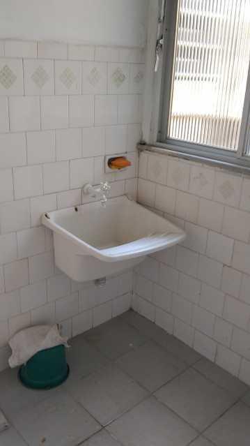 IMG_20210506_131113096 - Apartamento 2 quartos para venda e aluguel Inhaúma, Rio de Janeiro - R$ 175.000 - MEAP21173 - 16