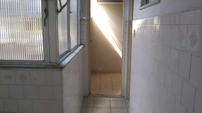 IMG_20210506_131119497 - Apartamento 2 quartos para venda e aluguel Inhaúma, Rio de Janeiro - R$ 175.000 - MEAP21173 - 17
