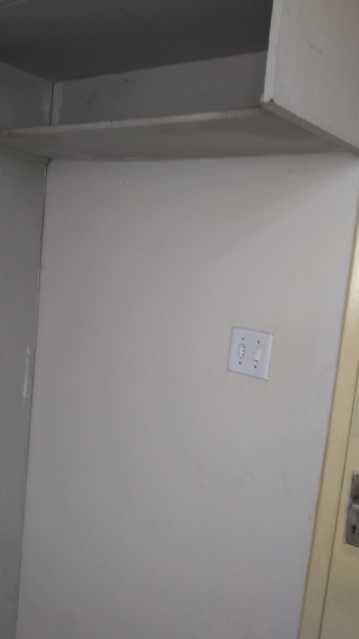 IMG_20210506_131145329 - Apartamento 2 quartos para venda e aluguel Inhaúma, Rio de Janeiro - R$ 175.000 - MEAP21173 - 19