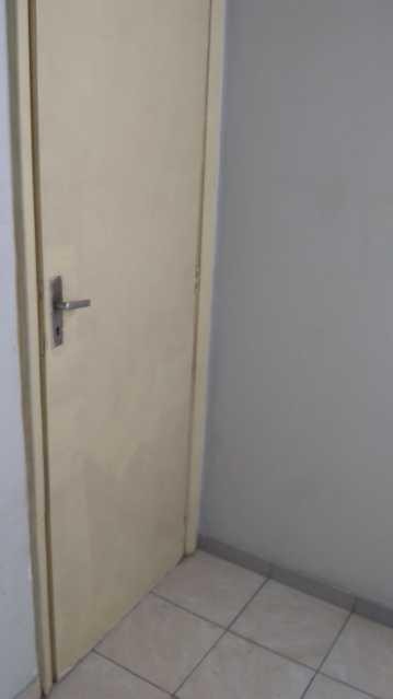 IMG_20210506_131152988 - Apartamento 2 quartos para venda e aluguel Inhaúma, Rio de Janeiro - R$ 175.000 - MEAP21173 - 20
