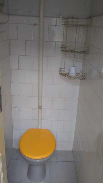 IMG_20210506_131205173 - Apartamento 2 quartos para venda e aluguel Inhaúma, Rio de Janeiro - R$ 175.000 - MEAP21173 - 21
