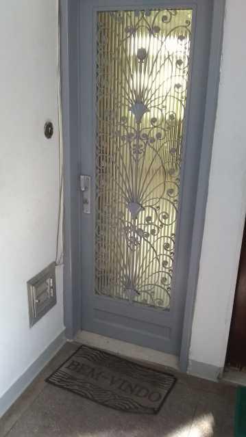 IMG_20210506_131240320 - Apartamento 2 quartos para venda e aluguel Inhaúma, Rio de Janeiro - R$ 175.000 - MEAP21173 - 22