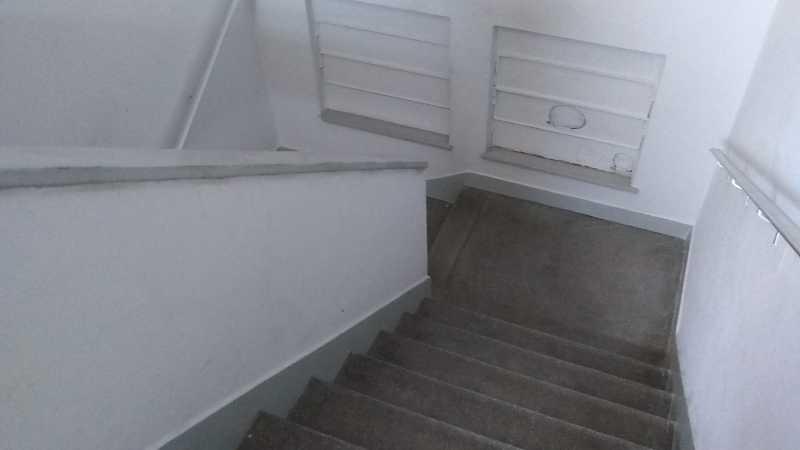 IMG_20210506_131246032 - Apartamento 2 quartos para venda e aluguel Inhaúma, Rio de Janeiro - R$ 175.000 - MEAP21173 - 23
