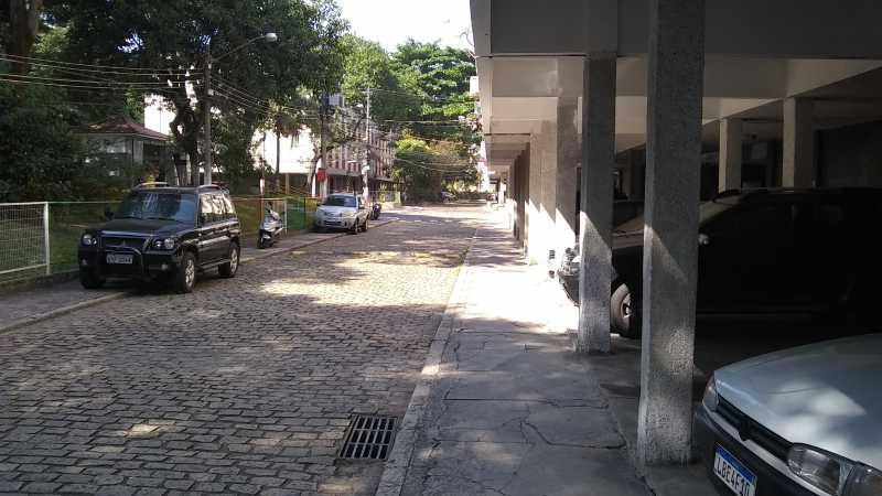 IMG_20210506_131349273 - Apartamento 2 quartos para venda e aluguel Inhaúma, Rio de Janeiro - R$ 175.000 - MEAP21173 - 24
