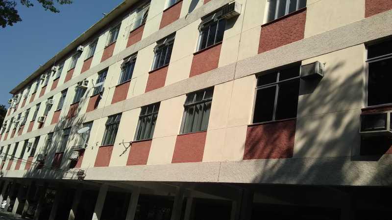 IMG_20210506_131409258 - Apartamento 2 quartos para venda e aluguel Inhaúma, Rio de Janeiro - R$ 175.000 - MEAP21173 - 25