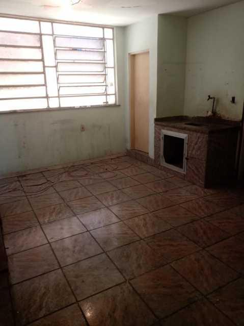 2 - Apartamento 4 quartos à venda Madureira, Rio de Janeiro - R$ 200.000 - MEAP40024 - 7