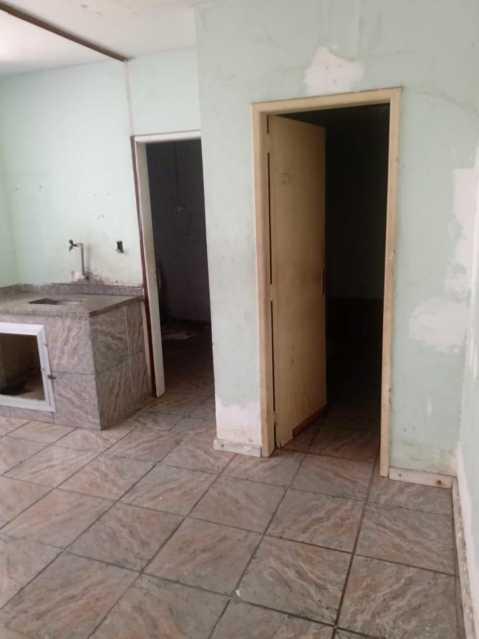 5 - Apartamento 4 quartos à venda Madureira, Rio de Janeiro - R$ 200.000 - MEAP40024 - 8