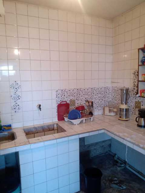 6 - Apartamento 4 quartos à venda Madureira, Rio de Janeiro - R$ 200.000 - MEAP40024 - 9