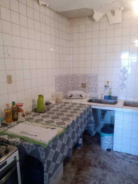 7 - Apartamento 4 quartos à venda Madureira, Rio de Janeiro - R$ 200.000 - MEAP40024 - 10