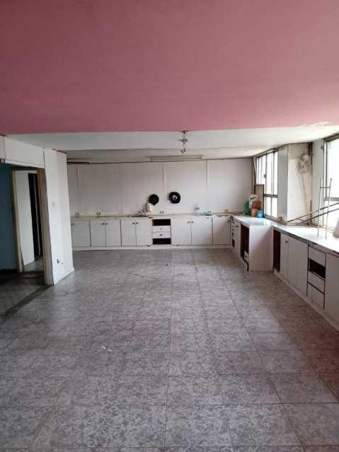 8 - Apartamento 4 quartos à venda Madureira, Rio de Janeiro - R$ 200.000 - MEAP40024 - 3