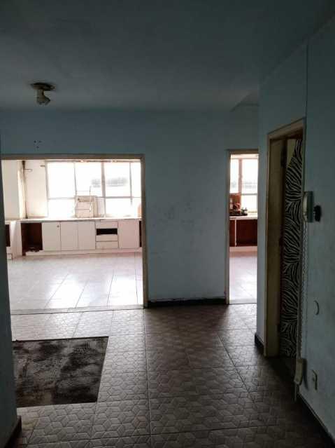 9 - Apartamento 4 quartos à venda Madureira, Rio de Janeiro - R$ 200.000 - MEAP40024 - 4