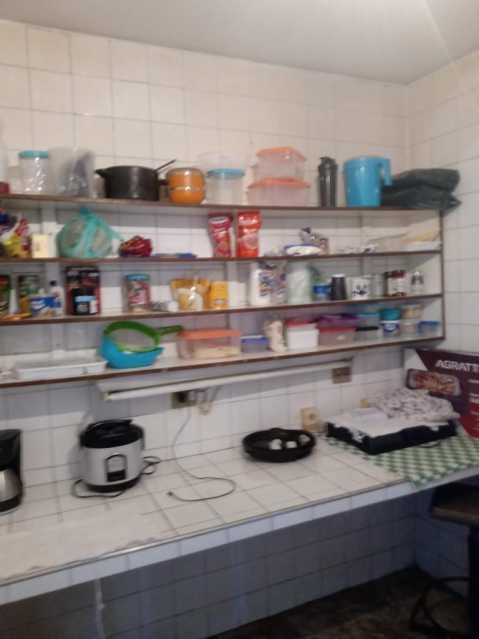 10 - Apartamento 4 quartos à venda Madureira, Rio de Janeiro - R$ 200.000 - MEAP40024 - 12