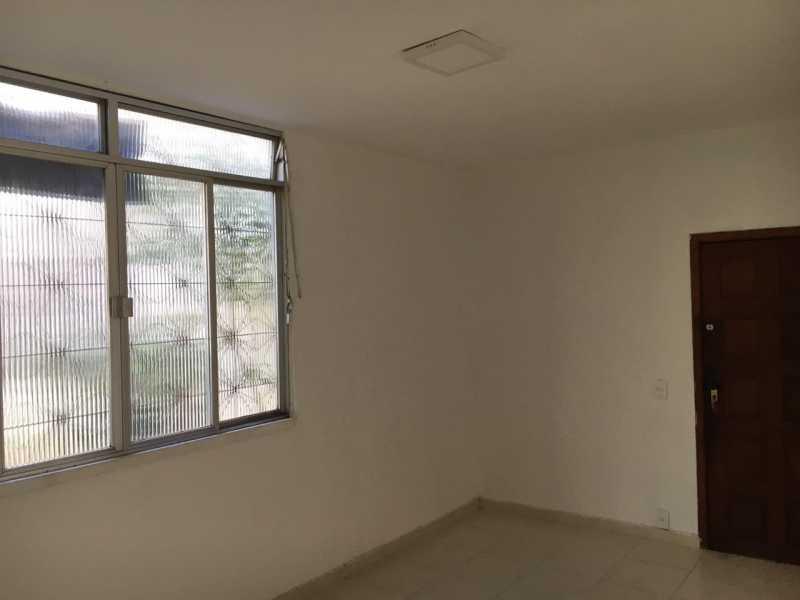1. - Apartamento 3 quartos à venda Madureira, Rio de Janeiro - R$ 165.000 - MEAP30372 - 3