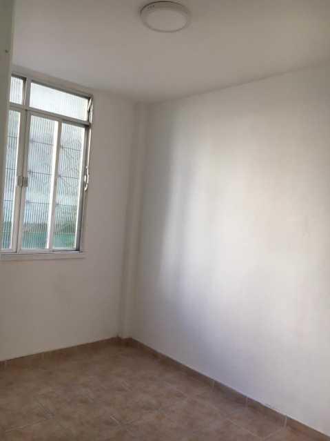 3. - Apartamento 3 quartos à venda Madureira, Rio de Janeiro - R$ 165.000 - MEAP30372 - 4