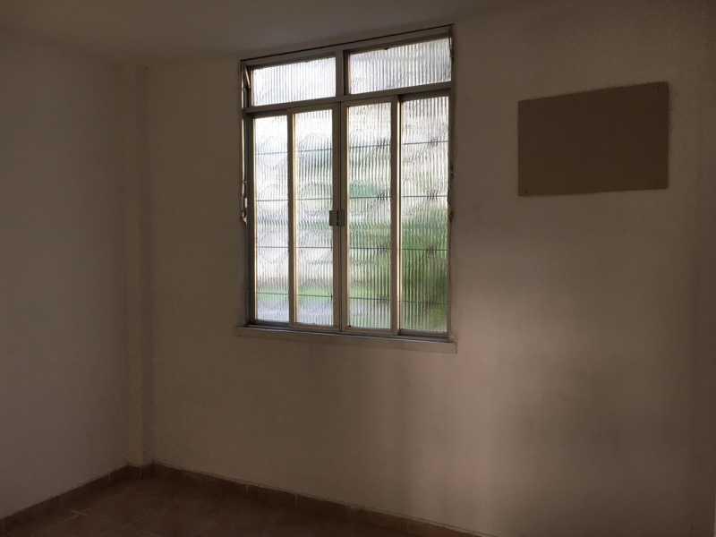 4. - Apartamento 3 quartos à venda Madureira, Rio de Janeiro - R$ 165.000 - MEAP30372 - 5