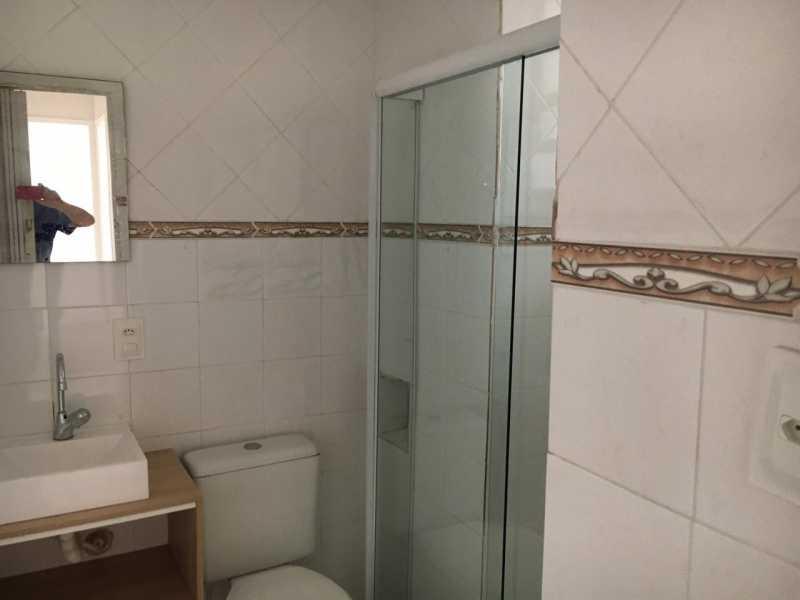 6. - Apartamento 3 quartos à venda Madureira, Rio de Janeiro - R$ 165.000 - MEAP30372 - 7