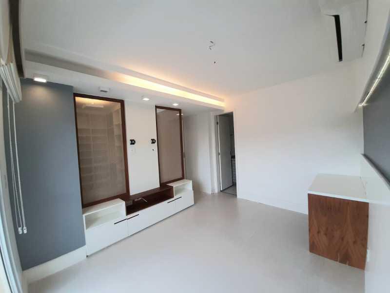 9 - Apartamento 3 quartos à venda Tijuca, Rio de Janeiro - R$ 812.000 - MEAP30374 - 11