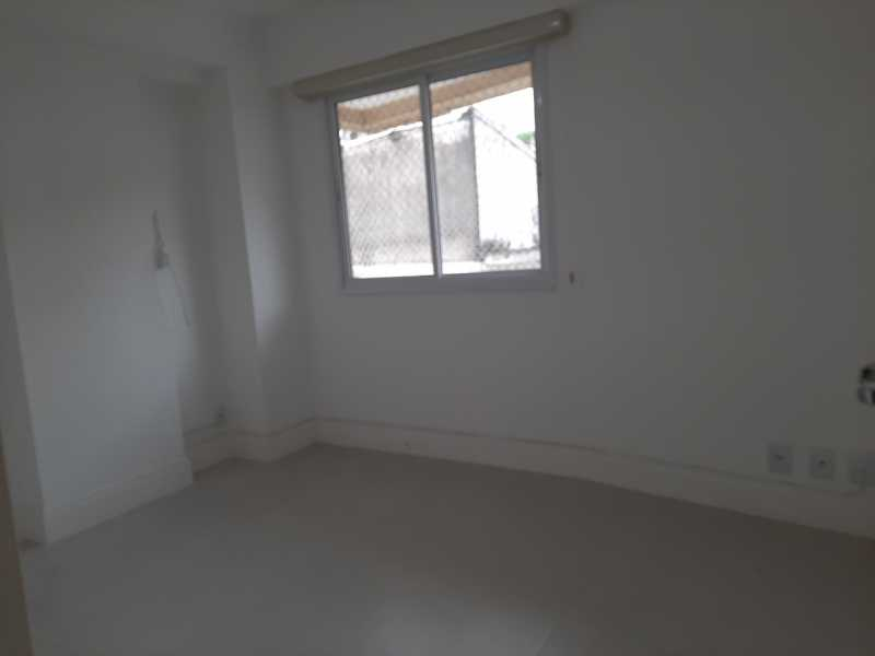11 - Apartamento 3 quartos à venda Tijuca, Rio de Janeiro - R$ 812.000 - MEAP30374 - 12