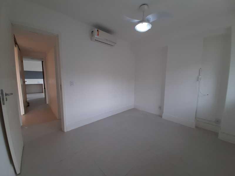 12 - Apartamento 3 quartos à venda Tijuca, Rio de Janeiro - R$ 812.000 - MEAP30374 - 13