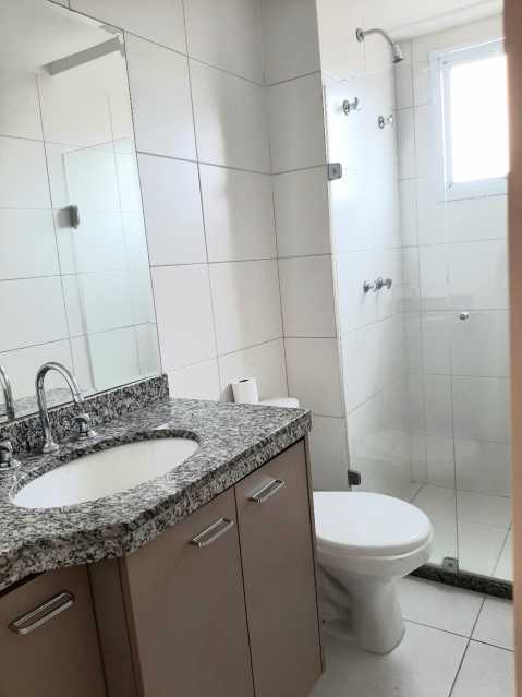 20 - Apartamento 3 quartos à venda Tijuca, Rio de Janeiro - R$ 812.000 - MEAP30374 - 21