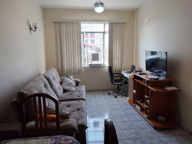 20210511_141832 - Apartamento 2 quartos à venda Água Santa, Rio de Janeiro - R$ 220.000 - MEAP21181 - 1