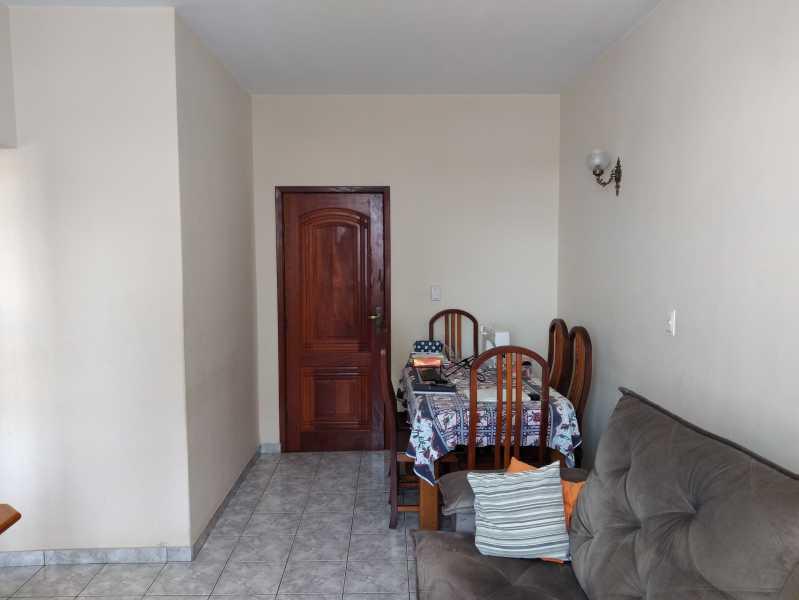 20210511_141847 - Apartamento 2 quartos à venda Água Santa, Rio de Janeiro - R$ 220.000 - MEAP21181 - 3