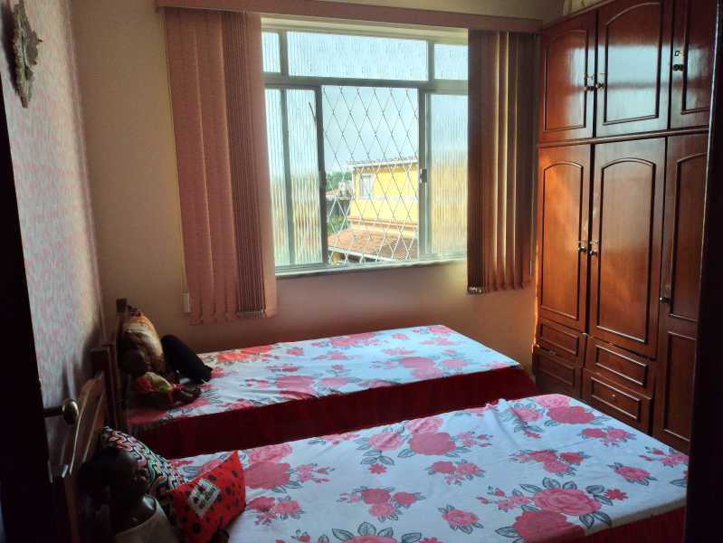 20210511_142029 - Apartamento 2 quartos à venda Água Santa, Rio de Janeiro - R$ 220.000 - MEAP21181 - 4