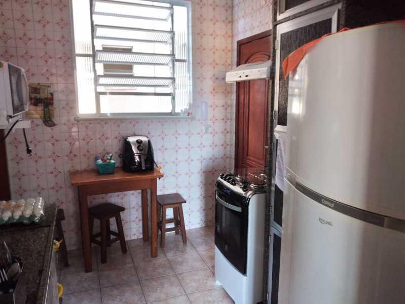 20210511_142126 - Apartamento 2 quartos à venda Água Santa, Rio de Janeiro - R$ 220.000 - MEAP21181 - 10