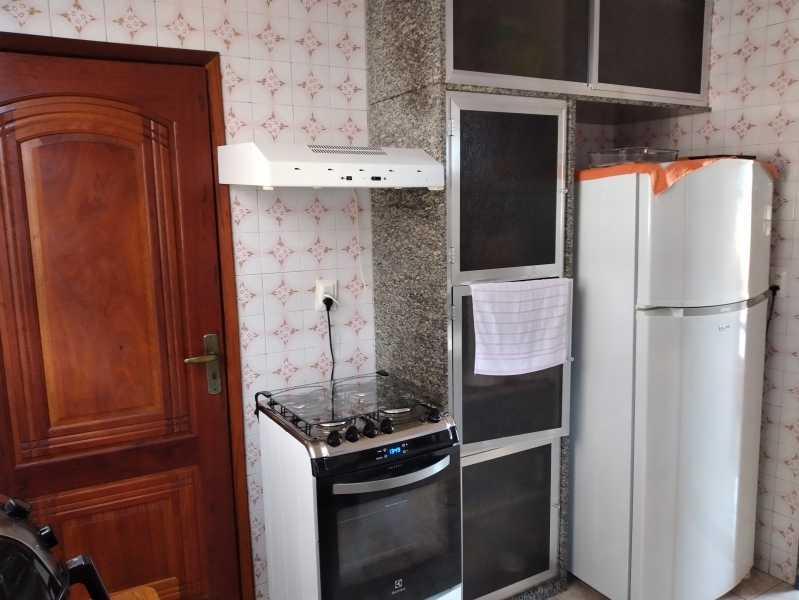20210511_142157_mfnr - Apartamento 2 quartos à venda Água Santa, Rio de Janeiro - R$ 220.000 - MEAP21181 - 11