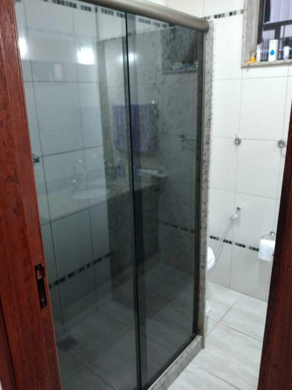 20210511_142328 - Apartamento 2 quartos à venda Água Santa, Rio de Janeiro - R$ 220.000 - MEAP21181 - 7