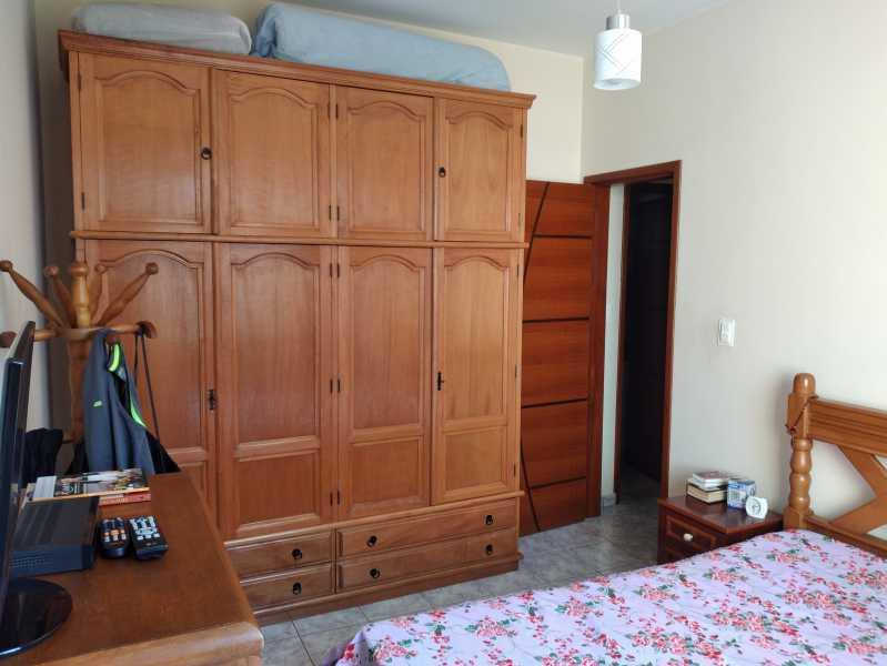 20210511_142919 - Apartamento 2 quartos à venda Água Santa, Rio de Janeiro - R$ 220.000 - MEAP21181 - 6